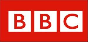 Logo - BBC