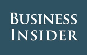 Logo - Business Insider