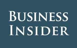 Logo - Business Insider
