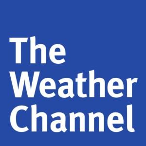 Logo - Weather Channel