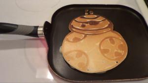 BB-8 Pancake 2