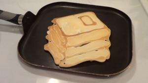 Books Pancake 2