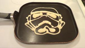 Storm Trooper v1 1