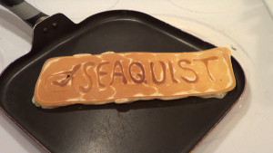 Vote Seaquist Pancake 2