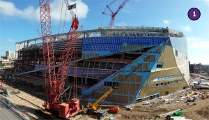 01 - Vikes Stadium (with number)