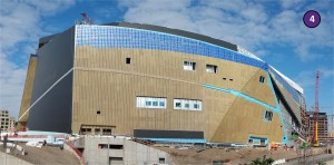 04 - Vikes Stadium (with number)