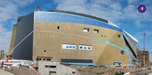 04 - Vikes Stadium (with number)