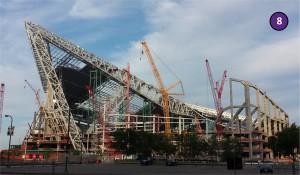 08 - Vikes Stadium (with number)