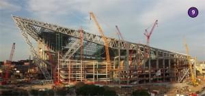 09 - Vikes Stadium (with number)