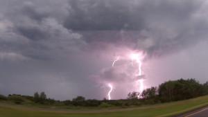 Lightning-06