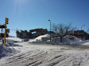 Metrodome-4-Feb.-23