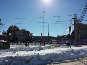 Metrodome-5-Feb.-23