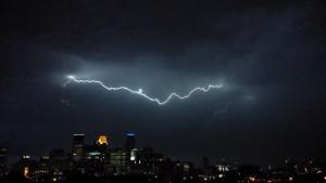 Mpls-Lightning-16