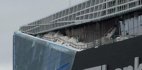 January Stadium Ice 3