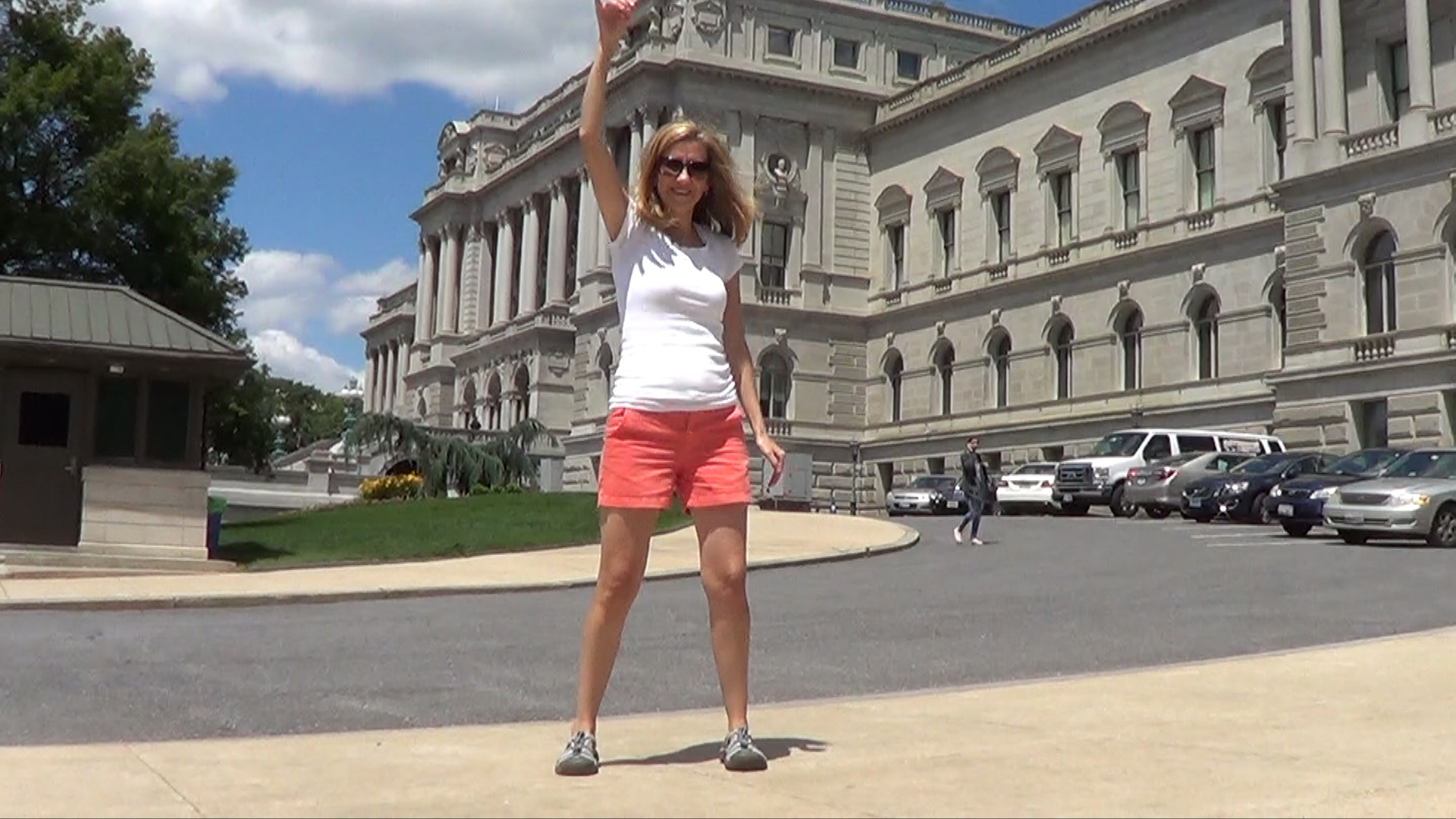 10 - Library of Congress