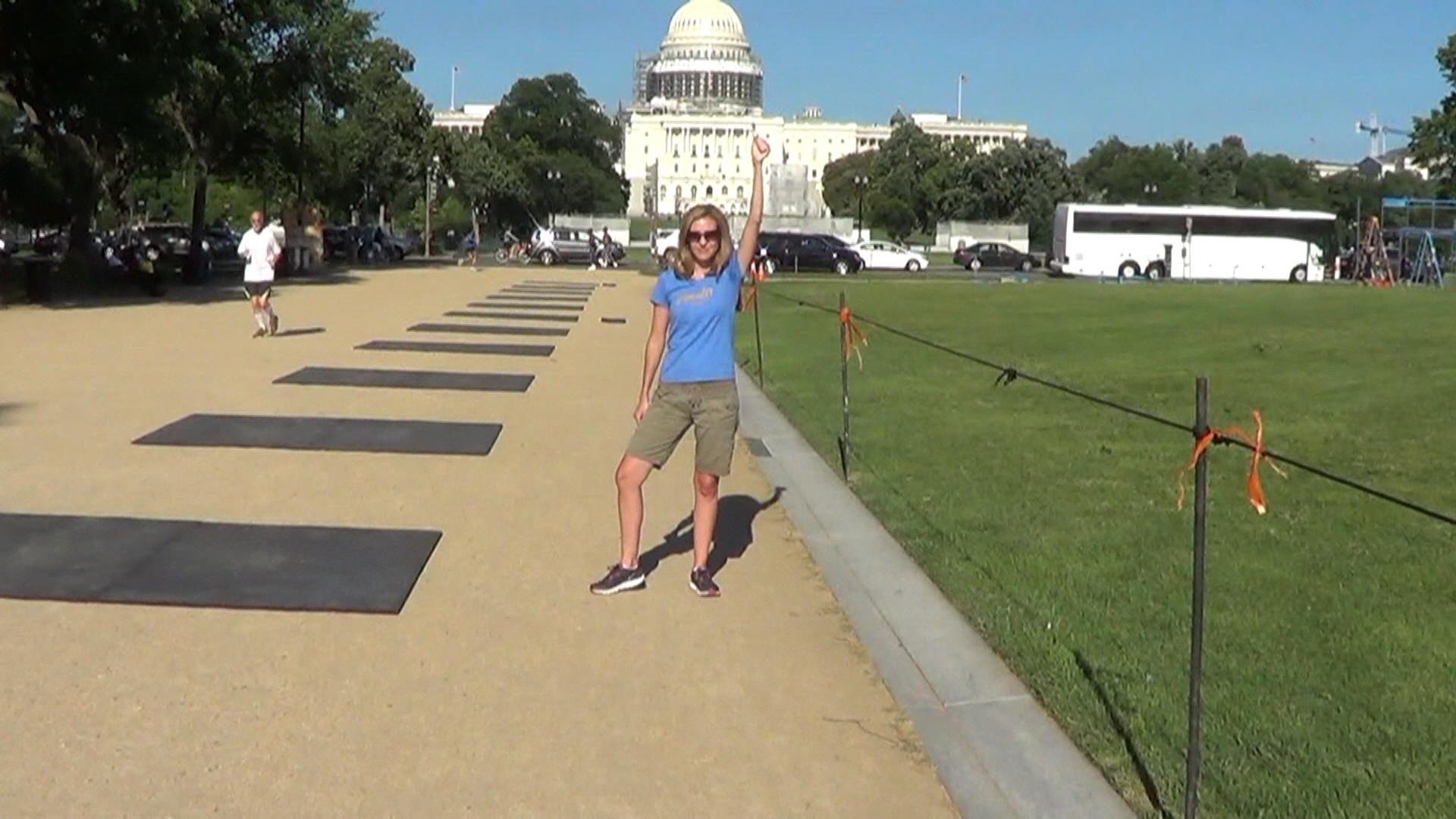 23 - US Capitol