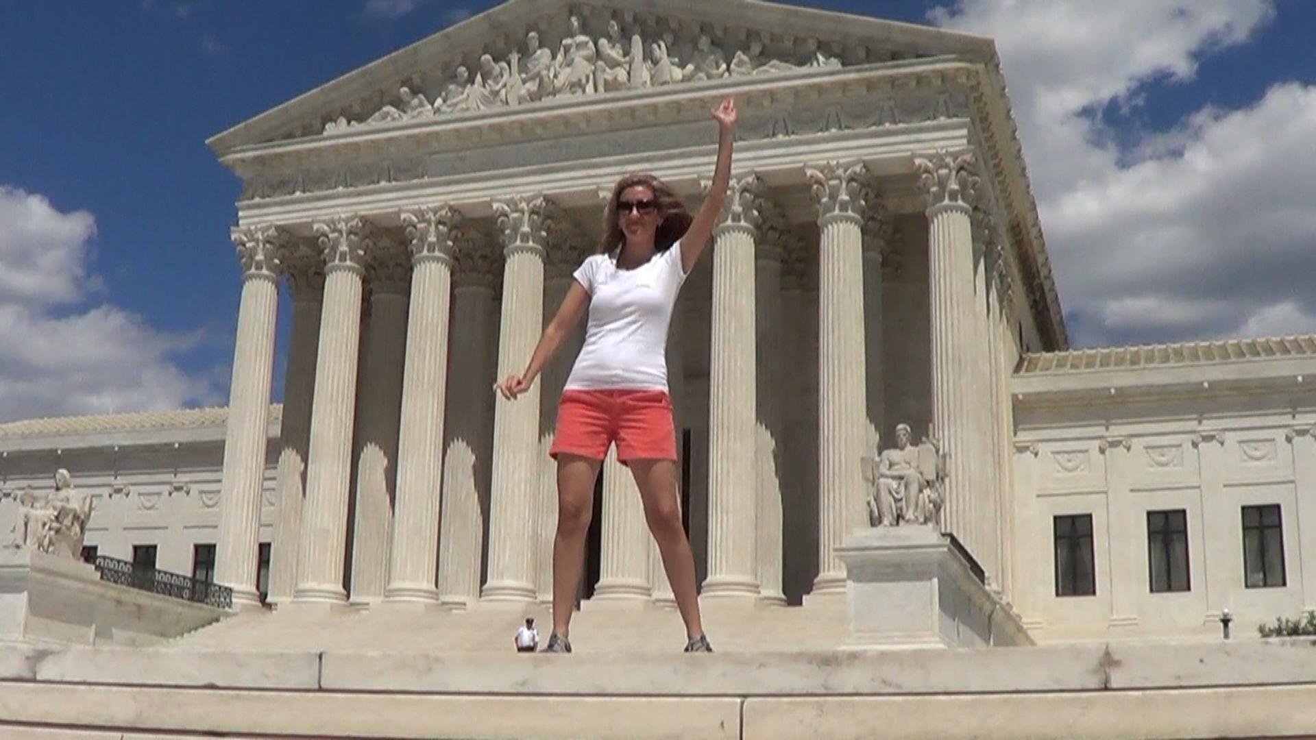 32 - Supreme Court