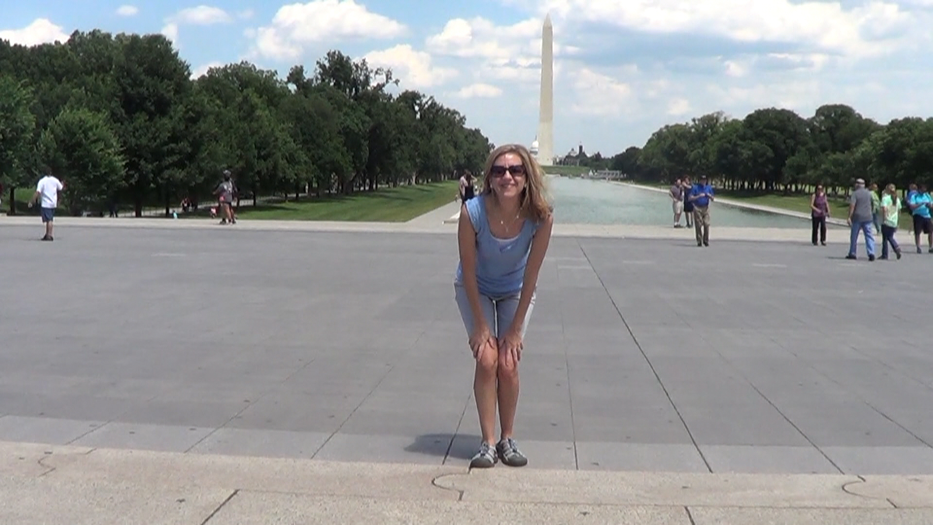 33 - National Mall