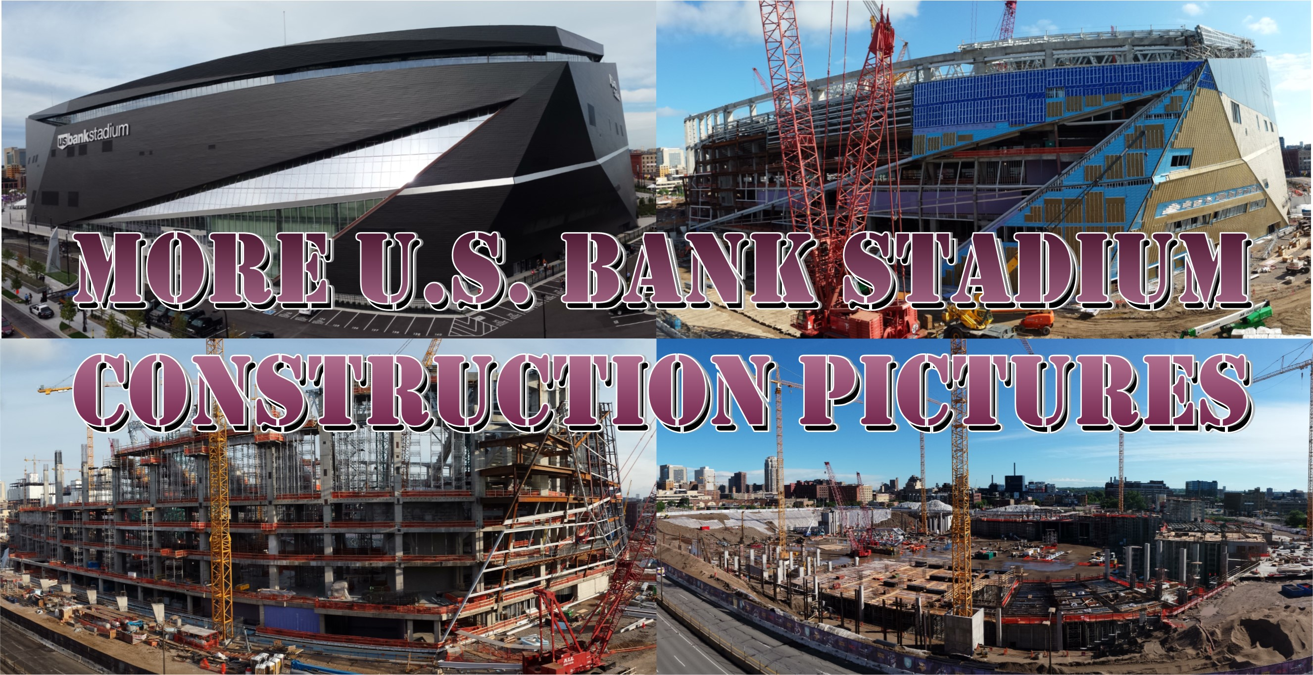 u-s-bank-stadium-construction-pictures