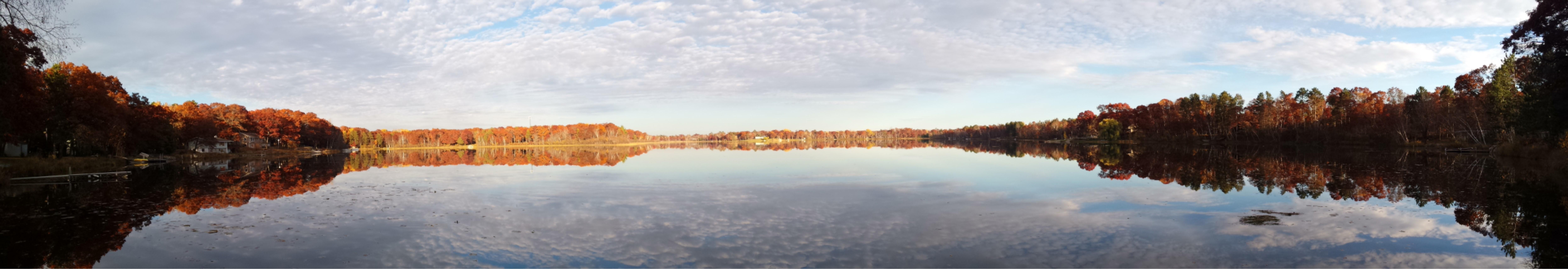 fall-reflection-2