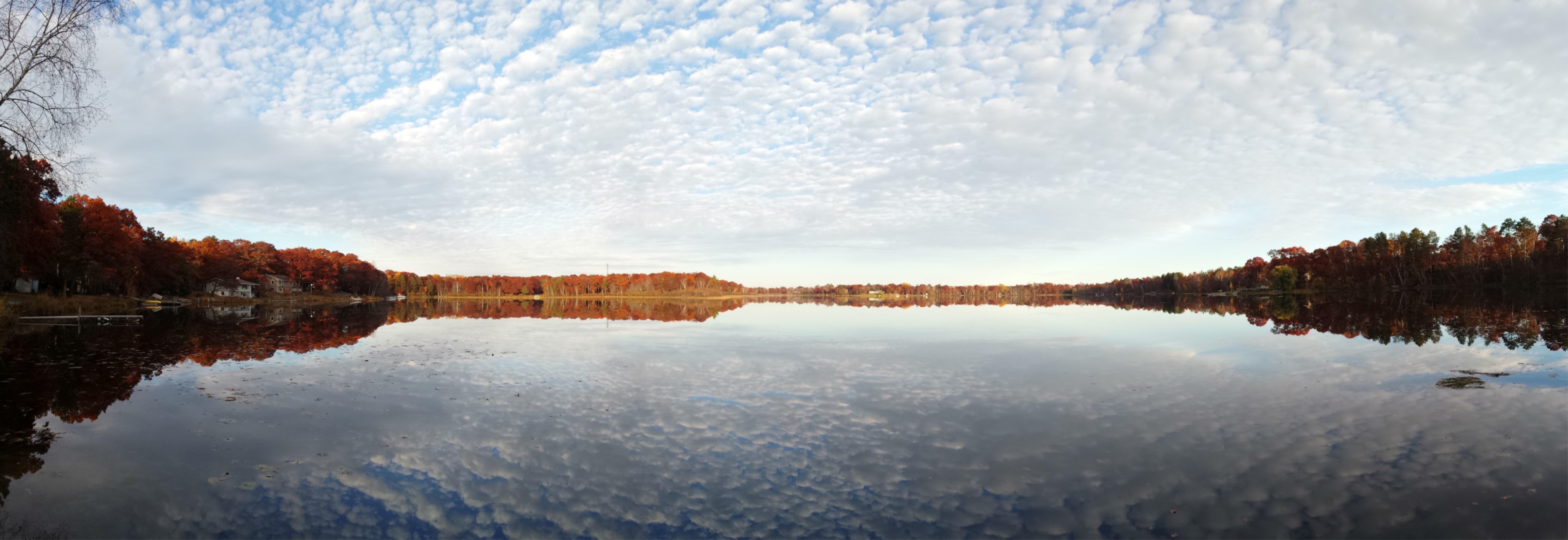 fall-reflection-3