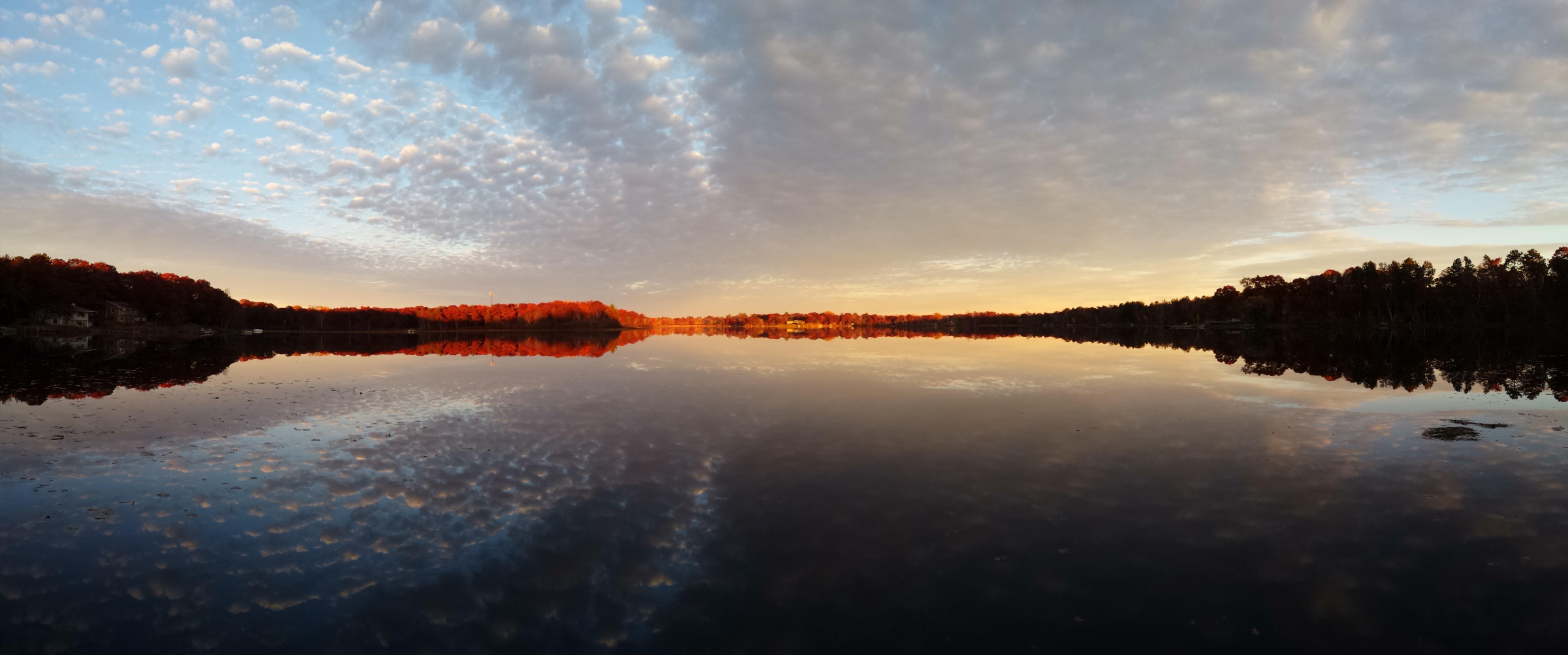 fall-reflection-4