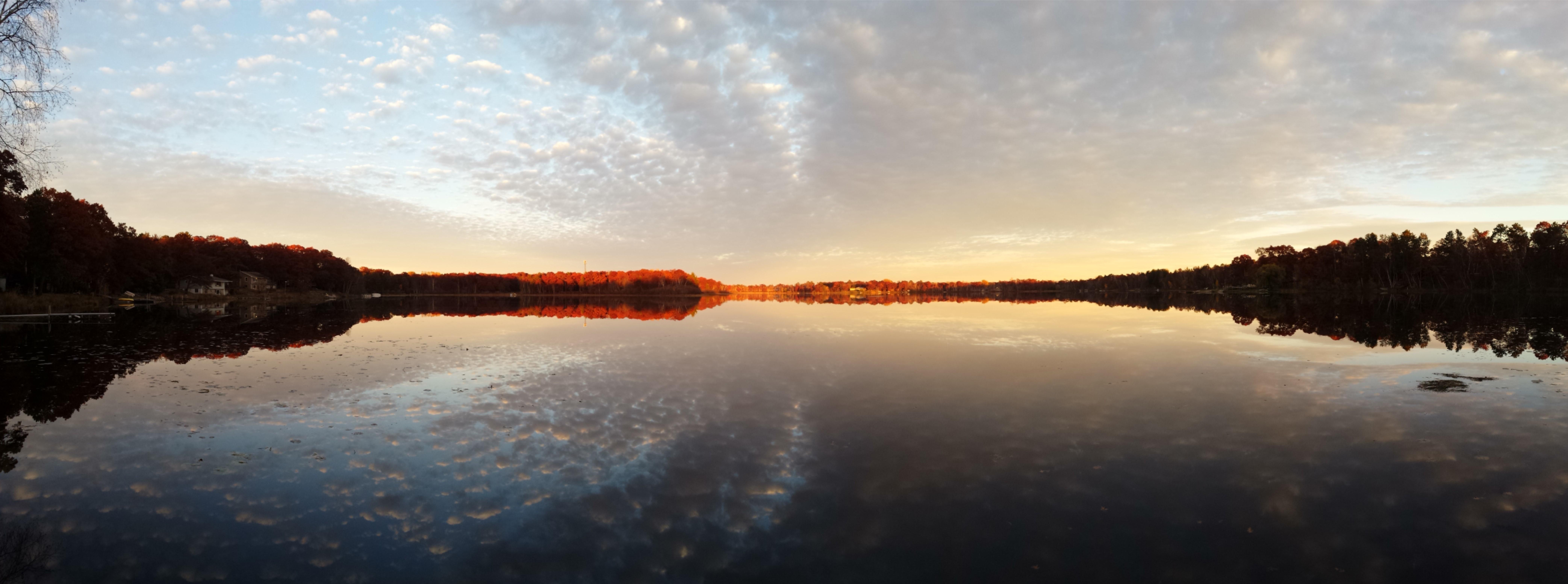 fall-reflection-5